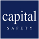 Capitalsafety